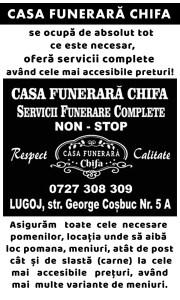 Lugoj Expres e94e5927-27e5-453b-9776-1037048e14a4