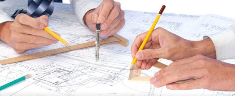 Lugoj Expres Primarul Municipiului Lugoj intenţionează să aprobe Planul Urbanistic Zonal (PUZ) – Construire supermarket LIDL PUZ Primăria Municipiului Lugoj municipiul Lugoj Lidl