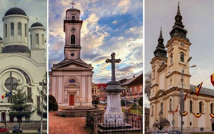 Lugoj Expres Bisericile din Lugoj primesc 244.000 de lei de la bugetul local unități de cult sprijin financiar Lugoj lăcașuri de cult bugetul Lugojului biserici Lugoj biserici bani publici bani