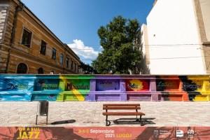 Lugoj Expres orasul Jazz 15