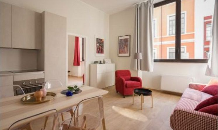 Lugoj Expres 3 lucruri pe care trebuie să le ai în casă pentru potențialii vizitatori vizitatori sistem audio să le ai în casă potențiali perdele oaspeți lumina naturală locuință cești cafea ambient 3 lucruri