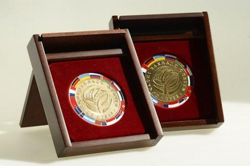 medals-2014