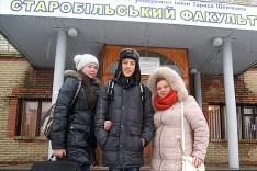 today_lnu_navchannya1