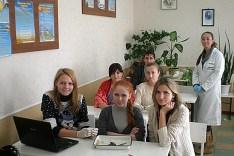 news_nov27_14-1
