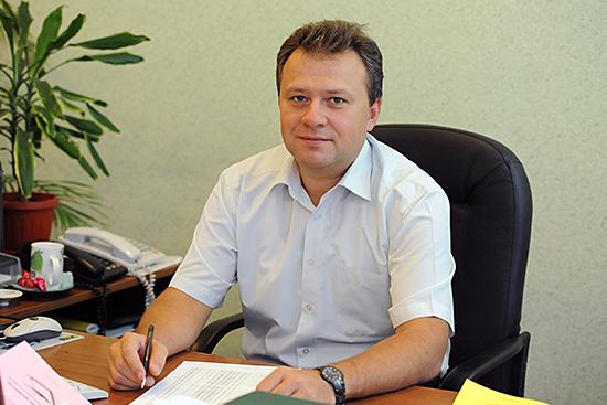 ujchenko