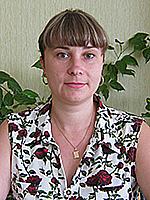 litovka_lis