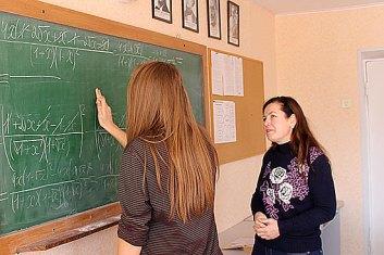 news_november_09_15_1_3