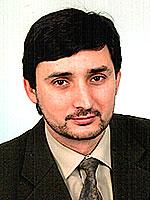 stashevskiy
