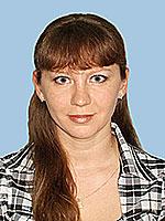 yaschenko