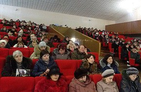 news_janery_15_16_1