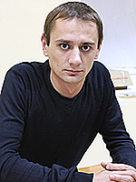 kaf_fin_savchenko