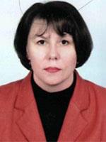 voloshynova