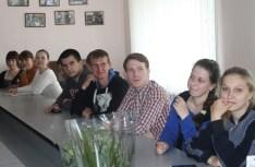 news_may23_5