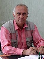 polulyaschenko