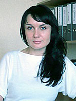 rusanova