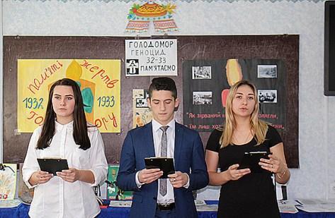 news_novem_2016_28_2_1