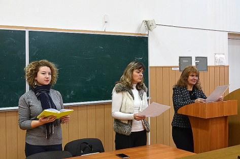 news_nov_2017_21_1