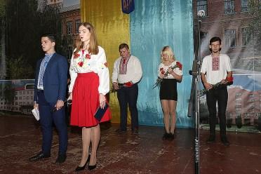 news_nov_2017_22_12