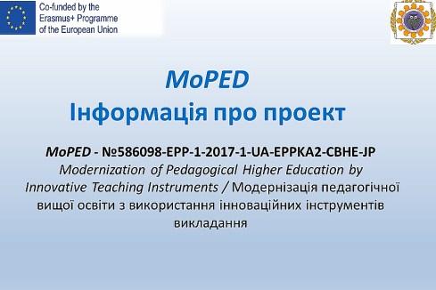news_nov_2017_30_2