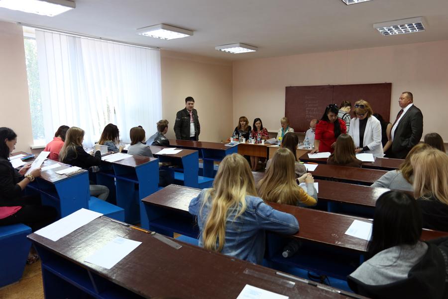 Украина вуз обучение графический дизайн как пройти дистанционное обучение бесплатно