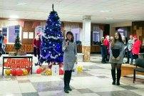 december27_3_1