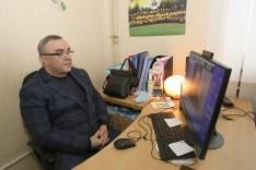 news_21_nov_2020_1