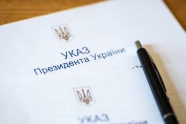news_25_nov_2020_4_3