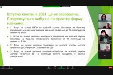 news_2021_sept_18_10