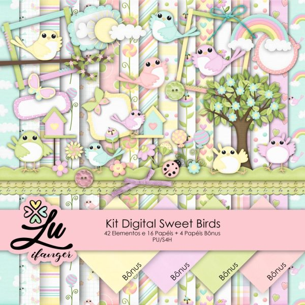 LuIfanger_SweetBirds_Preview_1