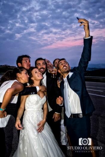 Fotograife di matrimonio