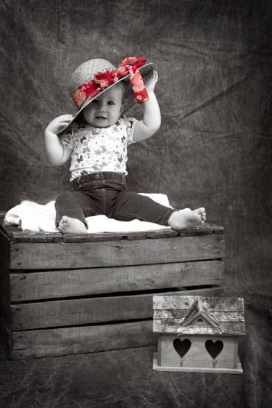 Servizio fotografico bambini 09