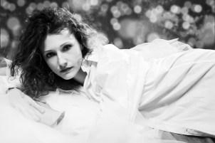 servizio fotografico in bianco e nero 12