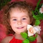 Servizi fotografici bambini 1