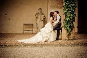 Le foto dei miei servizi per matrimonio