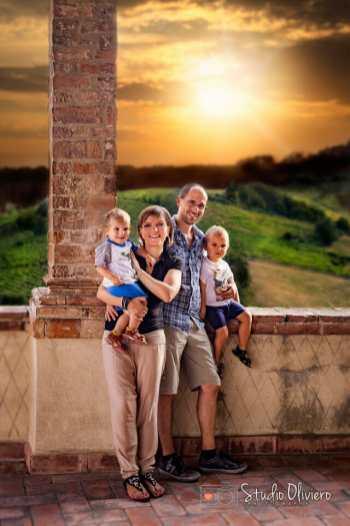 sessioni fotografiche family