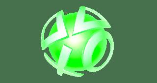 SCARICARE AGGIORNAMENTO PS3 4.25
