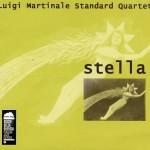 stella_fronte