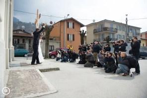 workshop-fotografia-matrimonio-scuola (4)