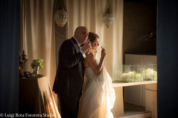 fotografo-matrimonio-loft2glam-vimercate-fotorotastudio (13)