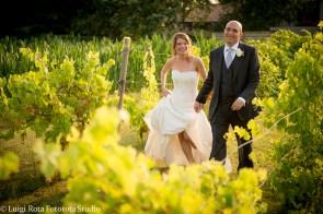 fotografo-matrimonio-loft2glam-vimercate-fotorotastudio (14)