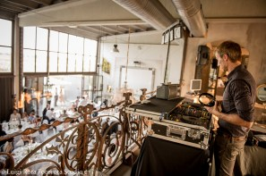 fotografo-matrimonio-loft2glam-vimercate-fotorotastudio (19)