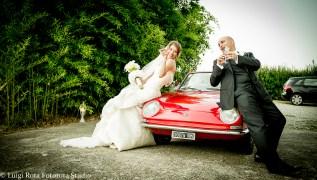 fotografo-matrimonio-loft2glam-vimercate-fotorotastudio (2)