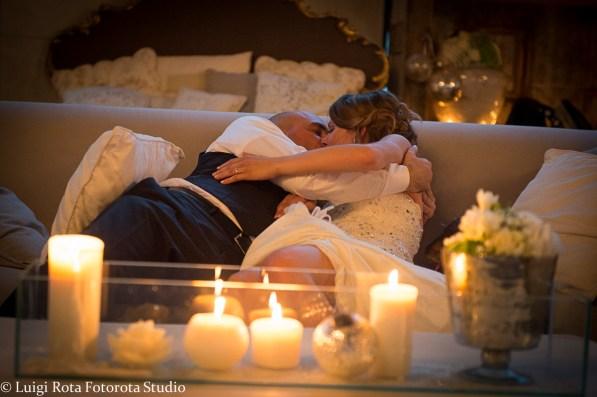 fotografo-matrimonio-loft2glam-vimercate-fotorotastudio (24)