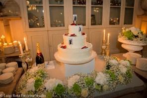 fotografo-matrimonio-loft2glam-vimercate-fotorotastudio (28)