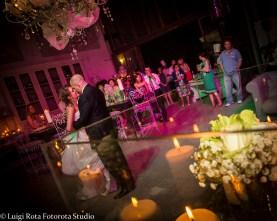 fotografo-matrimonio-loft2glam-vimercate-fotorotastudio (31)
