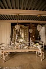 fotografo-matrimonio-loft2glam-vimercate-fotorotastudio (5)