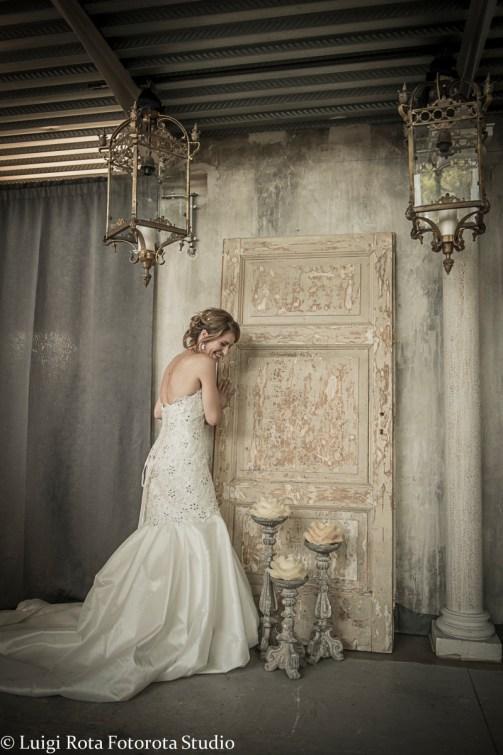 fotografo-matrimonio-loft2glam-vimercate-fotorotastudio (9)