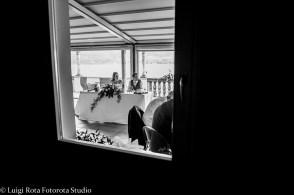 sottovento-lierna-matrimonio-lecco-fotorota (16)