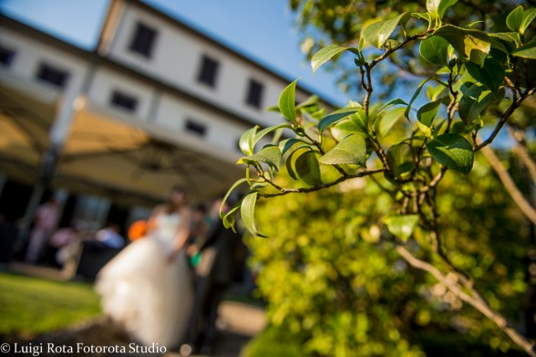 villa-argenta-figinoserenza-villecomo-fotorotastudio (12)