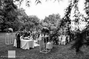 villa-caroli-zanchi-stezzano-bergamo-fotografi-fotorotastudio (6)
